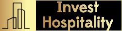Invest Hospitality
