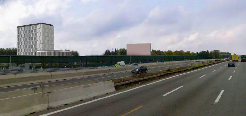 432_DE1_render da autostrada