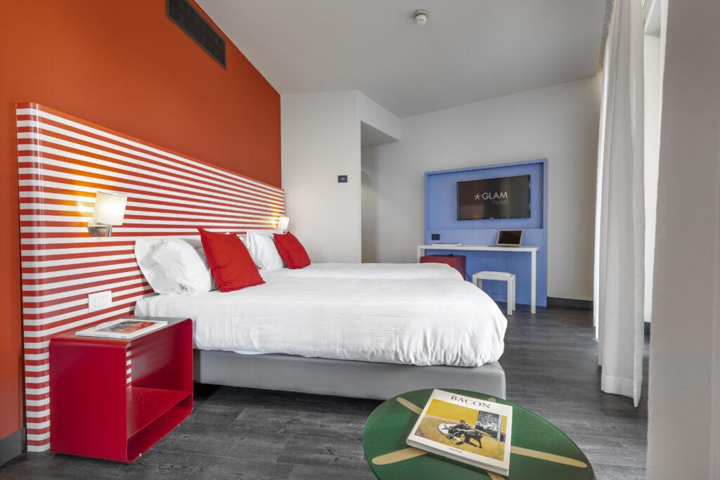 HotelGlam (46)