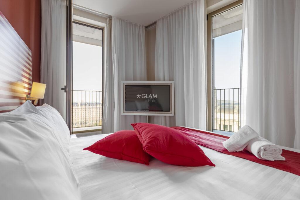 HotelGlam (47)